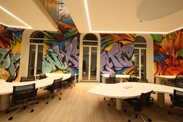 Antrox-Boston-Consulting-Milano-Inline-Recessed-2