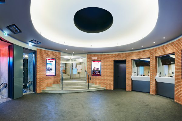 Antrox-Cinema-Anteo-Milano-Catodo-Freddo