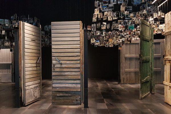 Antrox-Biennale-Venezia-2018-Q39S